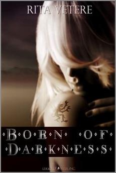 bornofdarkness-websize